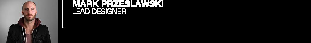 Mark Przeslawski