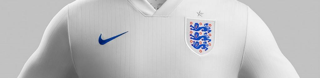 EnglandShirt2